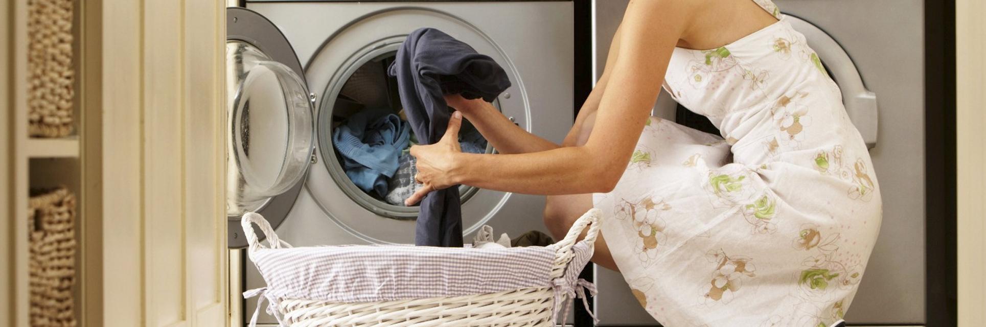 Servicio tecnico lavadoras junkers mundoclima for Servicio tecnico oficial junkers